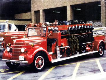 1937 Ladder Dundas4X5