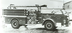 dundas1956alf