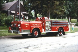 Fire truck web pic